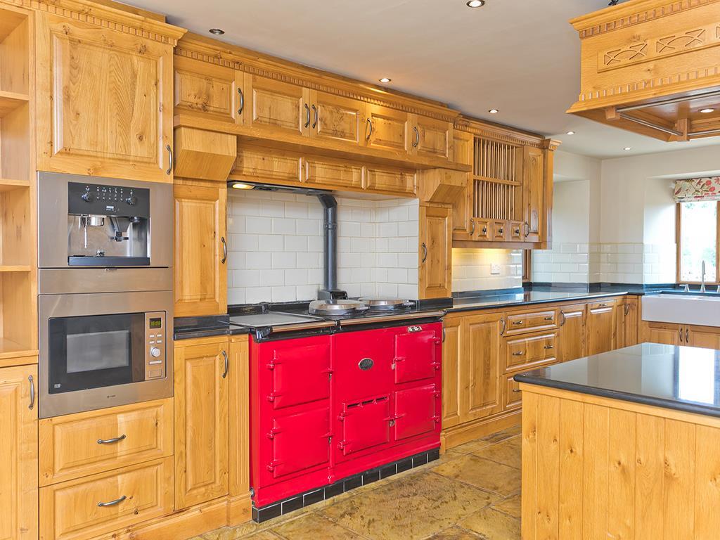 4 bedroom barn conversion For Sale in Skipton - stockbridge_Laithe-22.jpg